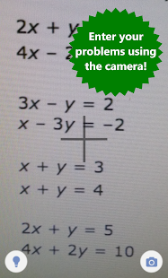 Mathway - Math Problem Solver- screenshot thumbnail