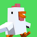 Crossy Road Wallpapers HD 2019 - Androidアプリ