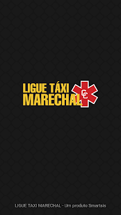 LIGUE TAXI MARECHAL- screenshot thumbnail