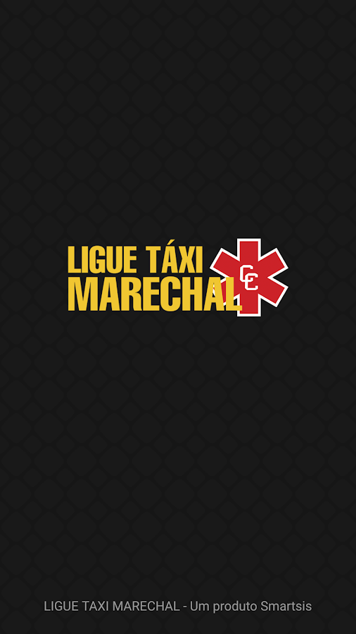 LIGUE TAXI MARECHAL- screenshot