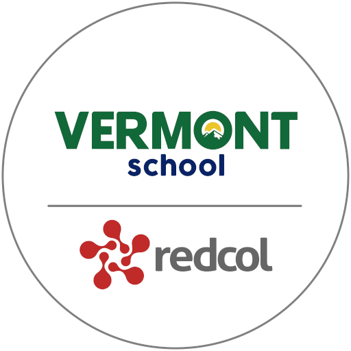 Vermont School - Google Play ရှိ အက်ပ်များ