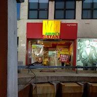 Ammi's Biryani photo 1