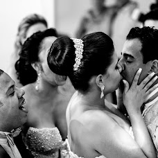 Wedding photographer Ricardo Agata (ricardoagata). Photo of 12.08.2015