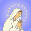 Daily Devotion and Love of the Rosary icon