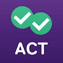 ACT Prep & Practice by Magoosh