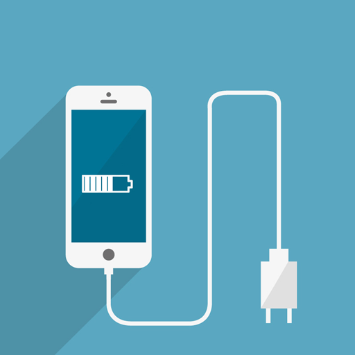 Fast Charging(Speed up)