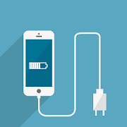 App Fast Charging(Speed up) APK for Windows Phone