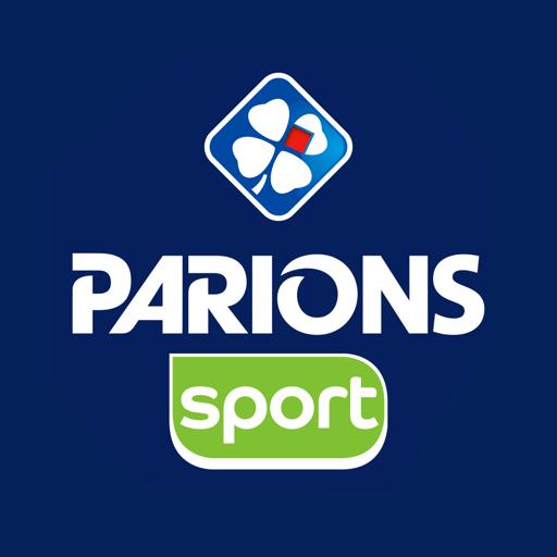 ParionsSport Point De Vente® Icon