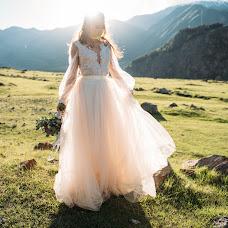 Wedding photographer Sergey Ogorodnik (fotoogorodnik). Photo of 20.06.2018