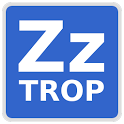 ZzTrop icon