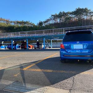 フィット GD3のカスタム事例画像 聖〜ショウ〜さんの2020年11月16日07:44の投稿