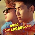Jack - KICM - Nhạc Chuông icon