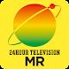 24時間テレビ スマホMRアプリ