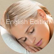 Autogenic Training - AT Pro - English Version