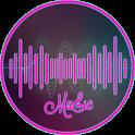 RIKI Musica 2018 - Balla con me icon