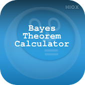 Bayes Theorem Calculator