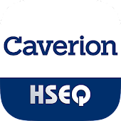 Caverion NO - HSEQ