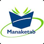 Manaketab