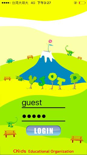 CKids|玩教育App免費|玩APPs