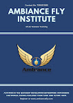 Best Air Hostess Training Institute In India