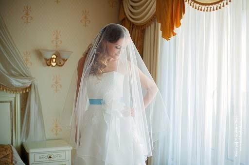 Свадебный фотограф Вера Михайлюк (VeraMikhaylyuk). Фотография от 27.08.2014