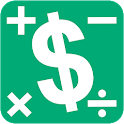 Math Rewards - Earn Real Cash icon