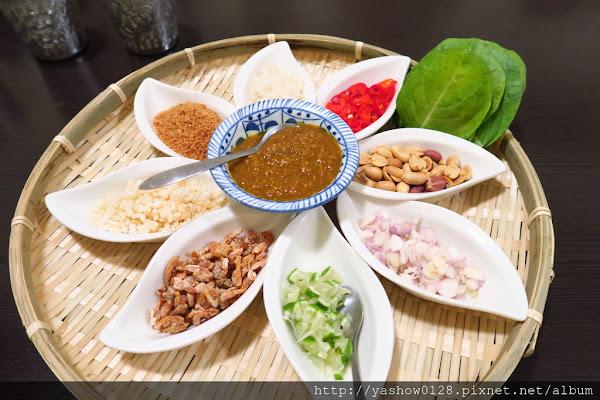 泰鍍泰式料理 (豐原) Thai Do Thai Restaurant (Fongyuan)