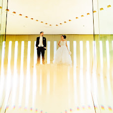 Wedding photographer Jaime Gonzalez (jaimegonzalez). Photo of 28.08.2017