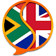 Afrikaans-Any Language translator(Text to Speech) for PC-Windows 7,8,10 and Mac