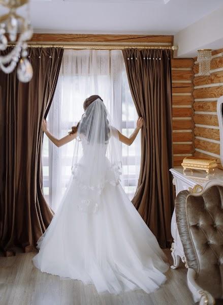 Wedding photographer Karl Geyci (KarlHeytsi). Photo of 28.07.2019