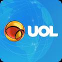 UOL - Notícias em Tempo Real icon