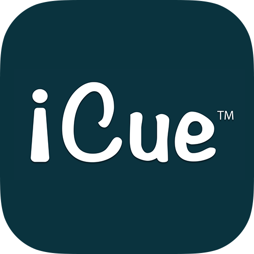 iCue Parent - Apps on Google Play