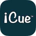 iCue Parent icon