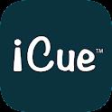 iCue Parent icon