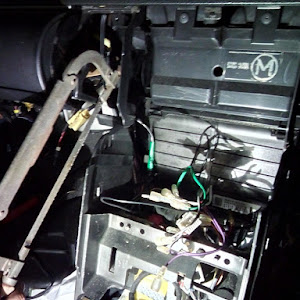スカイラインクーペ CPV35 350GTのカスタム事例画像 ショーンさん@日産さんの2019年05月21日21:46の投稿