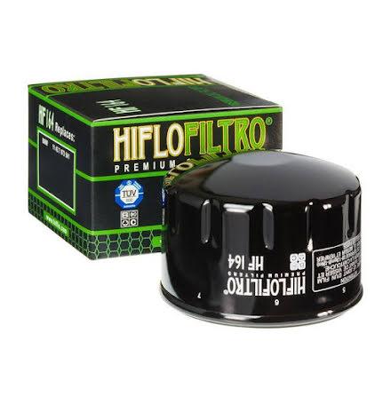 Hiflo HF164 Oil Filter BMW