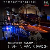 Live in Wadowice