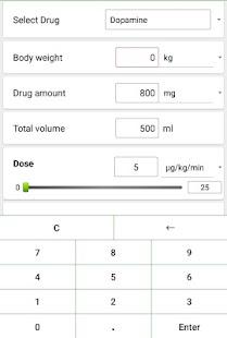 frusemide lasix side effects