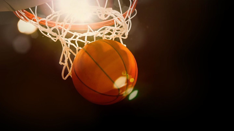 Watch NBA Mock Draft live