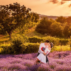Wedding photographer Mocanu Cristian (grafixstudio). Photo of 21.06.2018