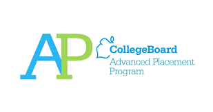 AP tests still scheduled for May - Santa Monica Daily Press