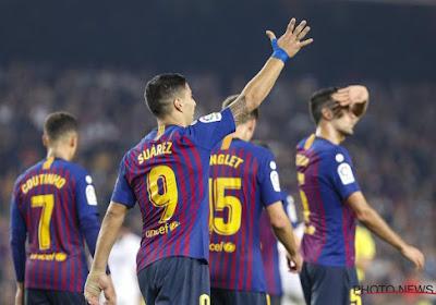 """Les affiches pour les 8ème de finale de la Coupe du Roi sont connues : deux """"duels de Liga"""""""