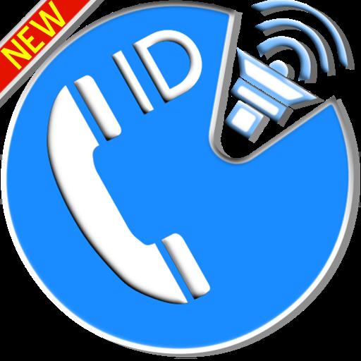Whoscaller Caller ID & Blocage