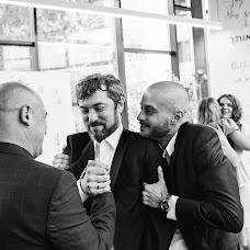 Wedding photographer Alena Perepelica (aperepelitsa). Photo of 09.10.2018