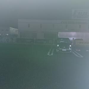 N-ONE  RSのカスタム事例画像 なかっちさんの2020年03月09日22:20の投稿