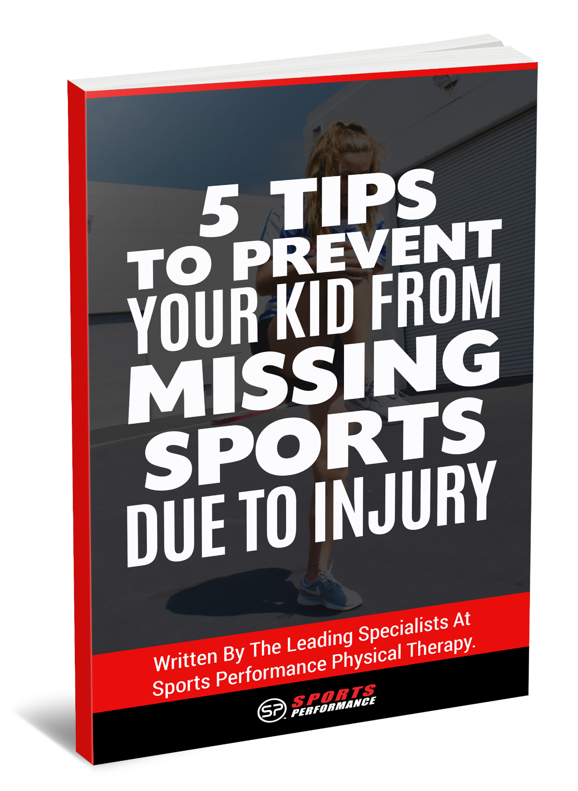 Youth Injury Prevention – Sports Performance Physical Therapy