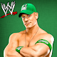 Download John Cena HD WWE Wallpapers - Wrestling Wallpapers For PC Windows and Mac