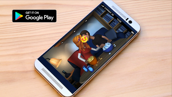 تنزيل Free Plotagon-Story Board Slap Guide 1 1 لنظام Android