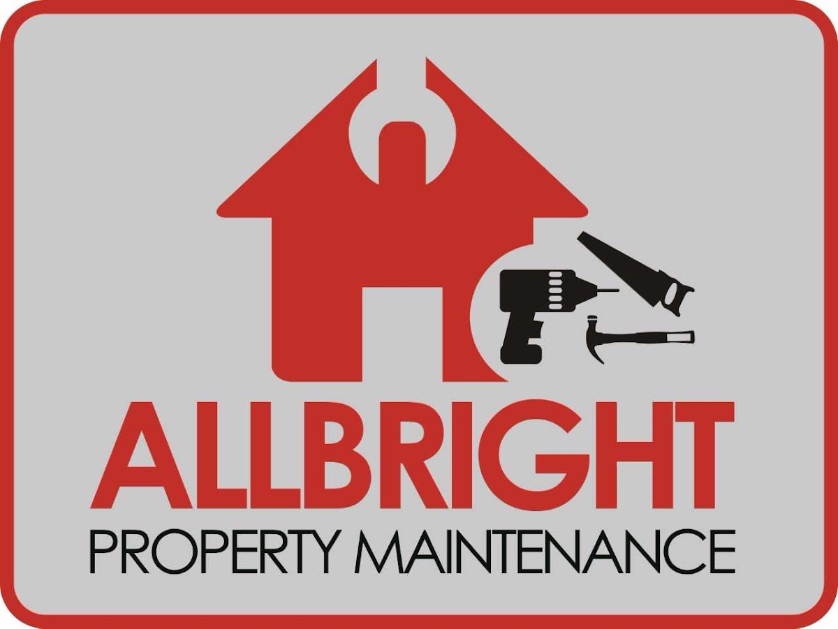 Allbright Property Maintenance