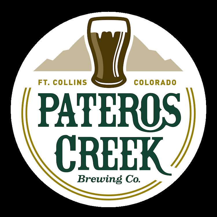 Logo of Pateros Creek Pineapple IPA